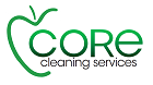 Core Cleaning Services