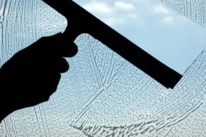 Window Cleaning Services Sussex